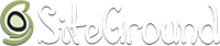siteground web hosting platform logo- 200 by 42 px