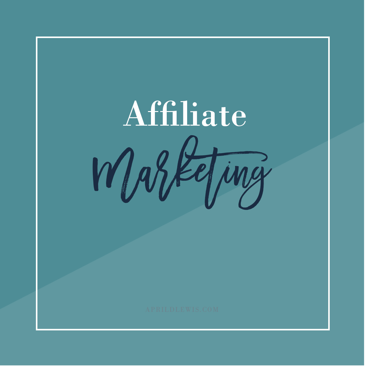 Click here for affiliate marketing articles
